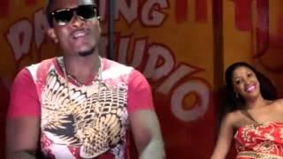 Ssuubi Jonathan   Yongela Ologe The Ebonies Ugandan Music Video