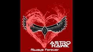 Donna Lewis - I Love You Always Forever (Astro Hawk RMX)