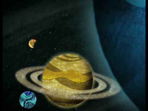 "Griffith Observatory ""Planetarium"""