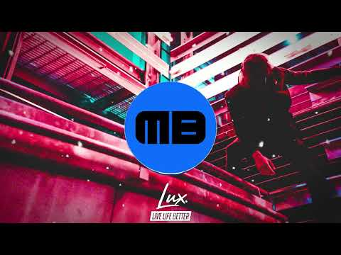 Bounce | Dirty Wave & Tr3xx - #Melbourne