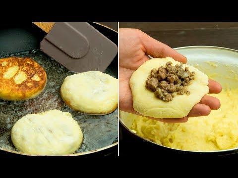galettes-originales-de-pommes-de-terre-avec-surprise---conquerront-tout-le-monde-!-|-savoureux.tv