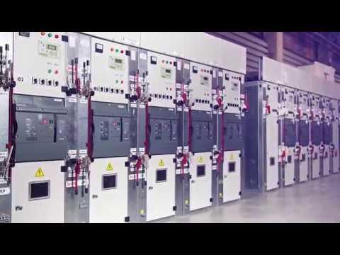 Новосибирский Электротехнический Завод (НЭЗ) - Как мы работаем