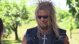 Video Billy the Exterminator S07E08 I Smell a Rat Infestation download MP3, 3GP, MP4, WEBM, AVI, FLV Desember 2017