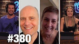 #380 #METOO'S WORST LIES EXPOSED! Lauren Southern, Stefan Molyneux, Karen Straughan | LwC
