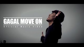 [4.73 MB] VIOLENCY - GAGAL MOVE ON [ official Music Video ]