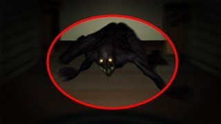 Top 5 HAUNTED Challenges you should NEVER try yourself! (Do NOT Watch this Video at NIGHT!)