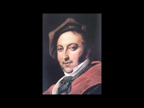 Rossini - William Tell Overture: Finale [HD]