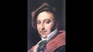 Rossini - William Tell Overture: Finale [HQ]