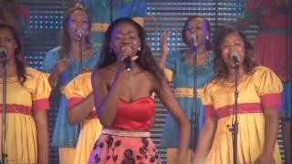Worship House Thoma Nga Nne Murena True Worship 2014 Live.mp3