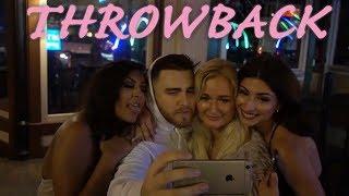 LosPollosTV Throwback Stream Highlights #1