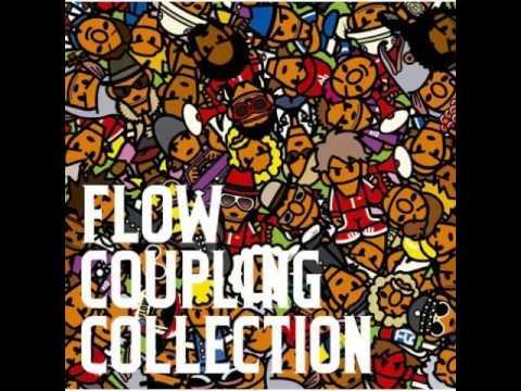 07.  Boku ni Sasageru Ballade (Audio) - FLOW - Coupling Collection