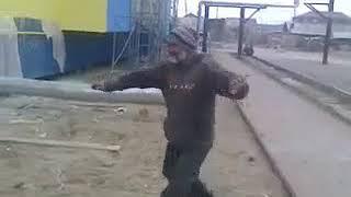 Приколы таджик вь Москва