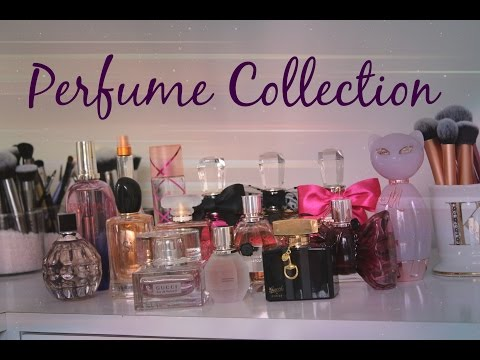 my-perfume-collection-&-my-top-favorites!