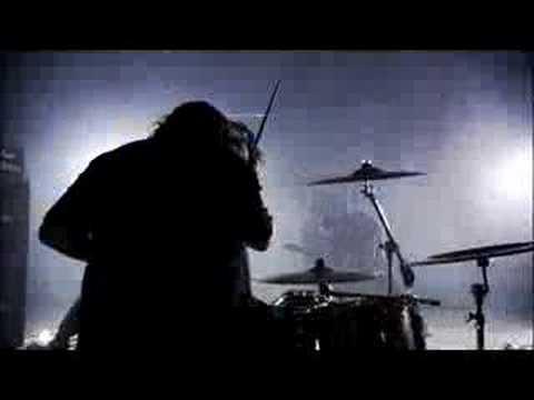 Beecher 'Function Function' Video