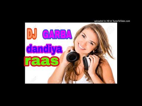 DJ GARBA