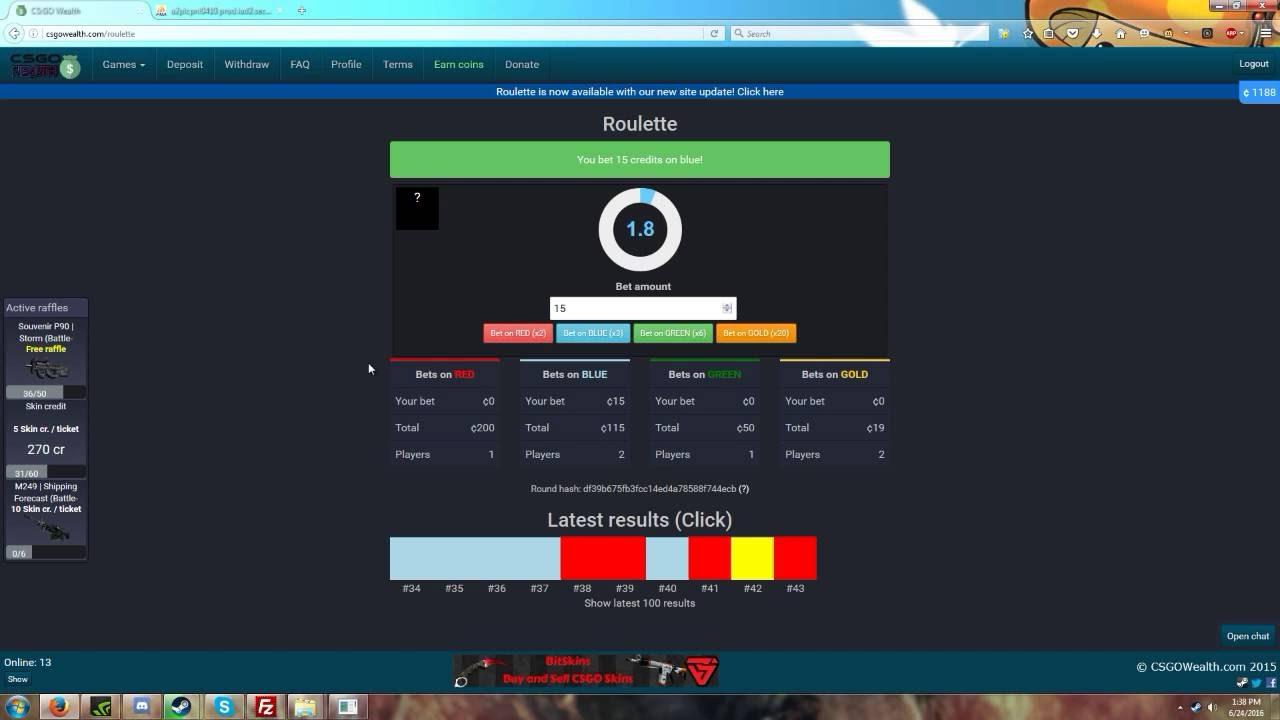 New csgo roulette website h qо картинки на аватарку 64 на 64 для кс го