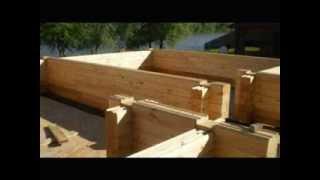 Как правильно построить деревянный дом.МОГУТА(Проектируем и строим любые дома и бани из клееного и профилированного бруса и оцилиндрованного бревна.Сост..., 2014-03-18T18:12:21.000Z)