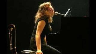 Regina Spektor - Hallelujah (09-13-2005)