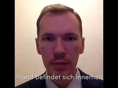 Kennenlernen russen in deutschland