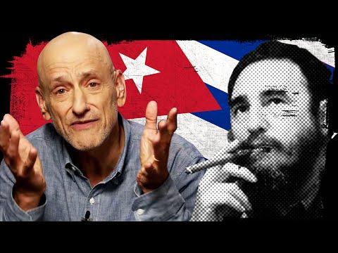 Does Communism Work? Ask Cuba.