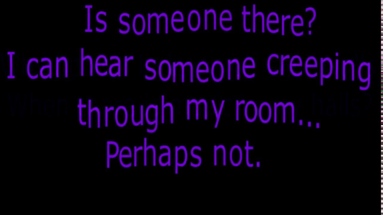 ballora quotes ballora lyrics ballora voice sister location quotes voice youtube