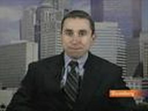 Molchanov Recommends Solar Stocks, Likes Enernoc: Video
