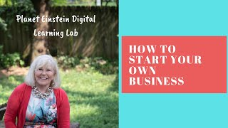 FREE Mini Course - How To Learn What Your Customers Want