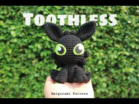 Free Cross-Stitch Pattern Maker and Free Crochet Patterns Online | 360x480