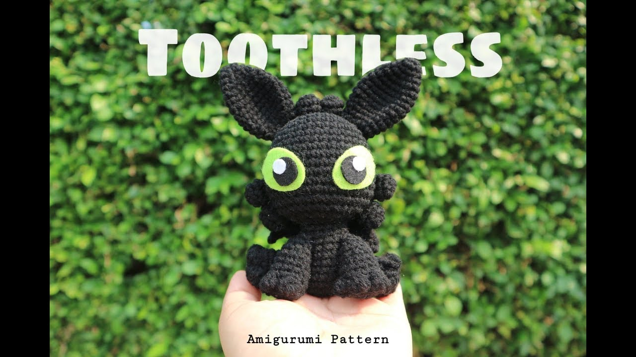 Baby Knitting Patterns Amigurumi Dinosaur Free Pattern...   720x1280