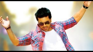 Yevadu Movie | Pimple Dimple Promo Song | Ram Charan,Shruthi Hassan