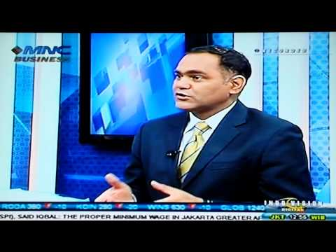 Samir Dixit, MD Brand Finance Asia Pacific on Valuation being a Strategic Business & Marketing ROI t
