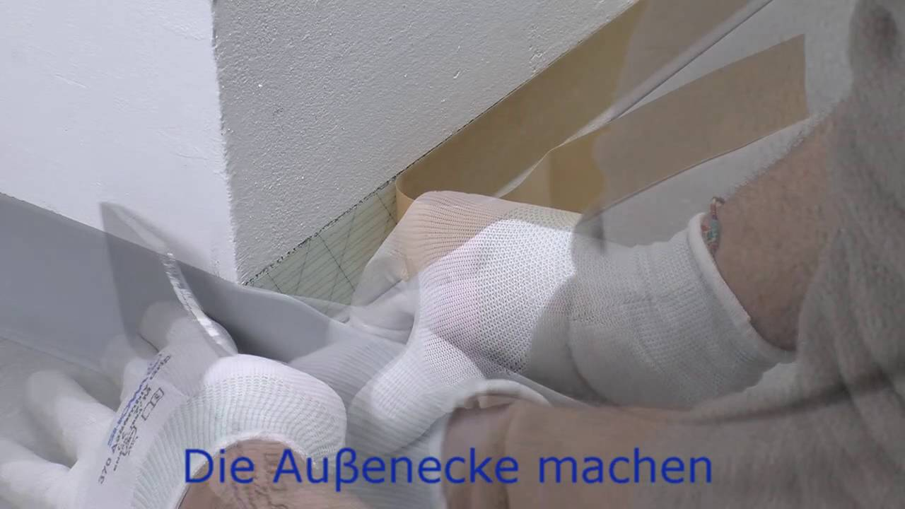 Sockelleiste 62f Deutch Youtube