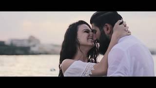 Ülvi & Fatimə Lovestory (short)