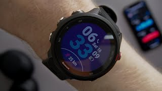 10 Reasons to Buy a Garmin 245 Music & 4 Not To | Long Term Review