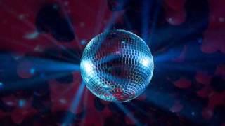 Cataracs-2Nite (Trevor Simpson Remix)