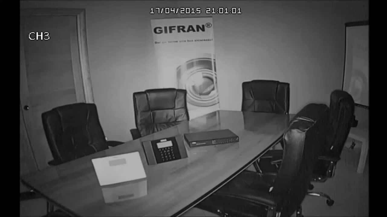 telecamera videosorveglianza visione notturna 50 Mt.- Prezzi telecamere videosorveglianza - YouTube