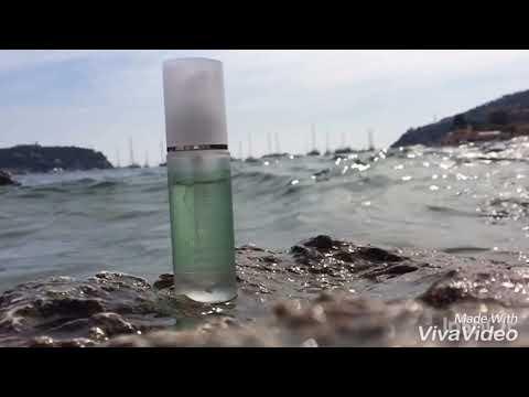 Aqua Marine LE SERUM COLLAGENE