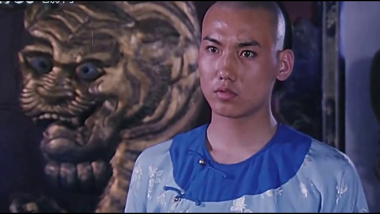 Download the best  film  2016 Actor chinese _ p14