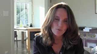 Brahms Q&A #2