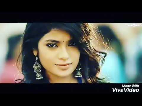 ♡ Pakkatha Nerathil Pakkuratho ♡ Song ♡ Whatsapp Status Video Tamil ♡ Treandy Tamilan