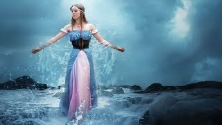 Celtic Music Instrumental - Lady of the Lake