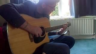 James Arthur - I