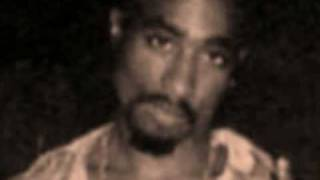 2Pac- Body Rott Remix