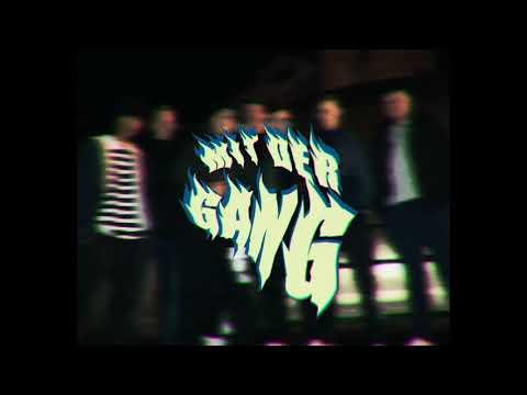 D4nsmusic – Mit der Gang