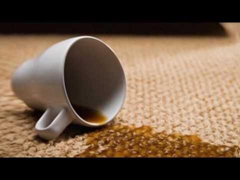 Как выводить пятна чая.Как вывести пятно от чая