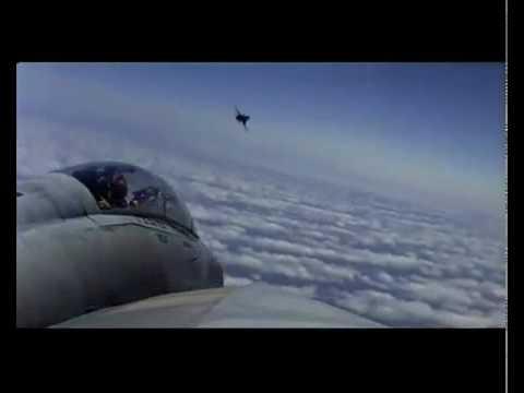 Top Gun - Highway to the Dangerzone \ Kenny Loggins