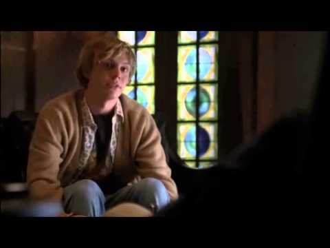 Download Tate & Ben Therapy Session- American Horror Story