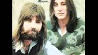 Loggins & Messina 10. Lady Of My Heart.wmv