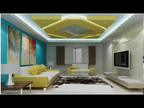 thrissur top 100 false ceiling designs home interiors call 9400490343 kerala - Home Ceilings Designs