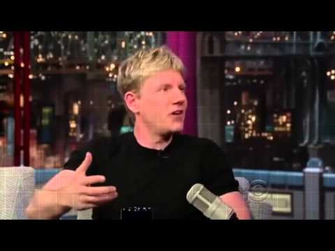 The Skeptical Environmentalist- Bjorn Lomborg